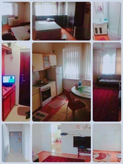 Срочно продам квартиру.