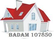 Продажа,  по Азади район 1-го парка,  60 м2,  2 комнатная,  2 этаж,  2 этаж