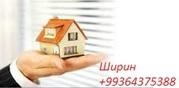 Продам квартиру в 1 мкр,  2 комнатная,  4 этаж,  4 этажный дом. Цена:2600