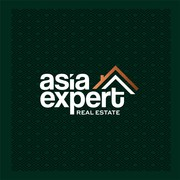 Агентство недвижимости Asiaexpert