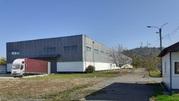 Продам Промбазу(Склад,  Ангар , Цех,  Завод) 3300 м2, 1, 7га возле Евросоюз